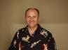 Steve Drummond, Mr Smiley