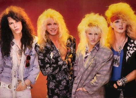 80s-hairstyles